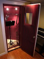Booth Vocal3