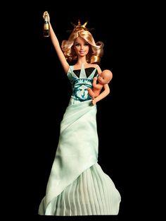 Cecile PLAISANCE, Liberty Chanel, Art Angels