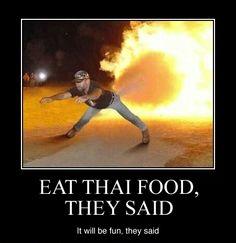 1000+ images about Food Jokes on Pinterest | Cartoon jokes ...  1000+ images ab...