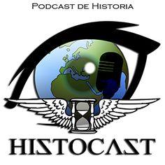 HistoCast