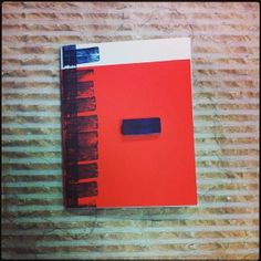 #IDP #istitutopalladio #visualdesign #graphicdesign #idpverona #connessioni #francescacolagreco #rilegatureconagoefilo #timbri #gomma #bindings #stamps #rubber #geometric #diagonal #rectangle #lines #notebook #texture