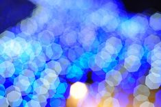 Royalty free photo: light, art, blue, pattern, abstract, background, blur, bokeh, bright, color, colour, design Summer Arts And Crafts, Preschool Arts And Crafts, Arts And Crafts For Adults, Arts And Crafts House, Easy Arts And Crafts, Crafts For Seniors, Kindergarten Crafts, Crafts For Girls, Arts And Crafts Projects