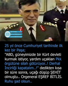 Turkish Army, Important Facts, Revolutionaries, Karma, Einstein, Don't Forget, Mirrored Sunglasses, Education, History