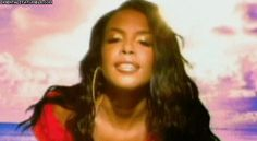 Image result for aaliyah rock the boat gif