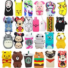 Cute Cases, Cute Phone Cases, Iphone Phone Cases, Ipod, Iphone 8 Plus, Xbox Wireless Controller, Disney Phone Cases, Smartphone, Silicone Phone Case