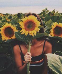 aesthetic, alternative, flower, flowers, goals