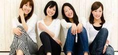 asian-women_orez