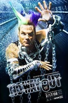 228 Best Jeff Hardy Images Face Paintings Jeff Hardy Face Paint