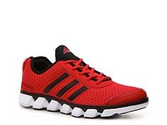 Italian Made Mens Shoes Site Dsw Com