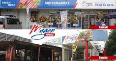 Com uma grande loja online, 2 unidades físicas em Aichi e Mie, grupo Mugen cresce em vendas para brasileiros no Japão e anuncia novos projetos para a comunidade.