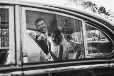 Wedding Photo by Romantic & Natural Fine Art Photographers
