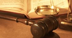 Copyright legal issues