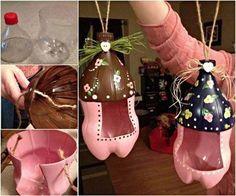 DICA DA SEMANA NO AR!!1 Venham conferir. artefortescrap.blogspot.com.br