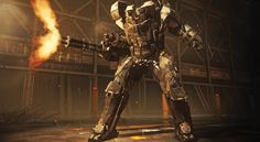 Call of Duty Advanced Warfare Walkthrough Gameplay Part 5 - Aftermath - Campaign Mission 5 (COD AW) Theme Background, Background Images, Dragon Ball Z, Call Of Duty Aw, Marvel Dc, Call Of Duty Zombies, Handy Wallpaper, Iphone Wallpaper, Advanced Warfare
