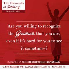 www.accessconsciousness.com/intimacy