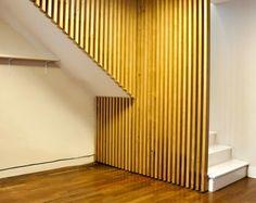 rampe escalier cave - Google Search