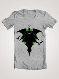 Buy Batman