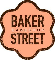 Baker Street Bakeshop gluten free, wheat free, peanut free bakery, Coopersburg, PA
