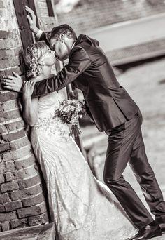 Portfolio Wedding Dresses, Photography, Fashion, Bride Dresses, Moda, Bridal Gowns, Photograph, Fashion Styles, Fotografie