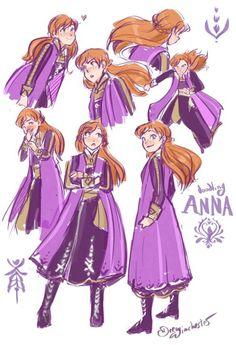 Literary CacophonySearch results for: anna All Disney Princesses, Disney Princess Drawings, Disney Drawings, Princess Anna Frozen, Disney Frozen Elsa, Disney Day, Disney Love, Disney And Dreamworks, Disney Pixar