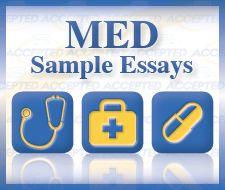 dissertation destination market positioning check essays personal essay for medical school application resume
