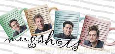 Jersey Boys, Polaroid Film, Frame, Decor, Picture Frame, Decoration, Decorating, Frames, Deco