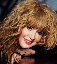 A Russian classic and one of the most successful and highly paid singers in Russia's pop music history.