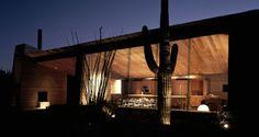Avra Verde | Rick Joy architects