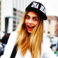 Image discovered by Demônia. Find images and videos about model, cara delevingne and way on We Heart It - the app to get lost in what you love. Cara Delevingne, Find Image, We Heart It, Baseball Hats, Model, Fashion, Faces, Moda, Baseball Caps