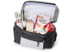 Picknick Lunch Box, Presents, Corporate Gifts, Basket, Simple, Gifts, Gifs