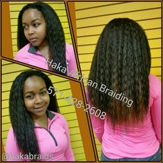 Crochet Braids Jackson Tn : ... Tree Braids on Pinterest Crochet Braids, Braids and Micro Braids