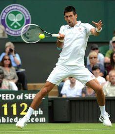 Djokovic-Wimbledon-2012-hd-fb