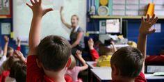 How Poverty Stunts Kids' Brain Development | The Huffington Post