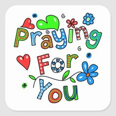 Get Well Messages, Get Well Wishes, Get Well Cards, Text Messages, Feel Better Quotes, Get Well Soon Quotes, Thinking Of You Quotes, Sending Prayers, Cute Texts