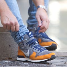Sneaker Outfits, Converse Sneaker, Puma Sneaker, Nike Outfits, Sneaker Boots, Sneakers Mode, Casual Sneakers, Casual Shoes, Shoes Sneakers