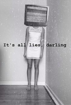 demented | Tumblr