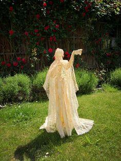 Girls Dresses, Flower Girl Dresses, Wedding Dresses, Flowers, Fashion, Flower Girl Gown, Gown Wedding, Creative, Dresses Of Girls