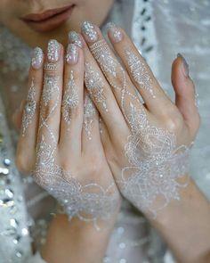 Henna Tattoo Hand, Golecha Henna, Henna Tattoo Designs, Pretty Henna Designs, Wedding Henna Designs, Unique Mehndi Designs, Beginner Henna Designs, Jewish Wedding Ceremony, Muslimah Wedding