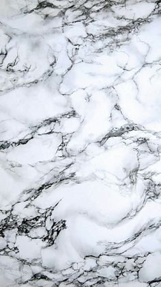 Phone Background Wallpaper, Marble Iphone Wallpaper, Screen Wallpaper, Aesthetic Iphone Wallpaper, Background Images, Aesthetic Wallpapers, Marble Wallpapers, Marbel Background, White Wallpaper
