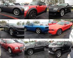 15 Best Used Cars Images 2nd Hand Cars Used Cars Round Rock Texas