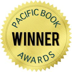 Veil of Deception wins it's third award! Best Thriller in the Pacific Book Awards! Book Festival, Page Turner, Blog Writing, Award Winner, New Books, Thriller, Awards, How To Memorize Things, Fiction