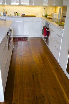 Old Fir Flooring 100 Year Old Douglas Fir Flooring