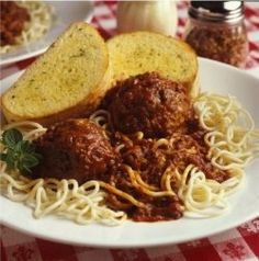 Why not throw a spaghetti dinner fundraiser? It's easy, and there's a lot of cool ideas you can use from this lens.