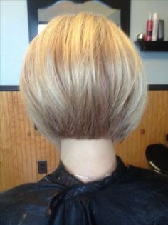 291 best images about Hair Styles