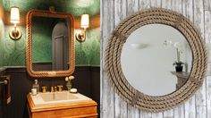 ideias de decoração para a casa faça você mesmo