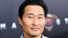 """""""Lost""""-Star Daniel Dae Kim lebt mit seiner Familie vorwiegend in Honolulu, wo der Schauspieler seit 2009 ein eigenes Restaurant betreibt."""
