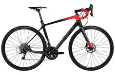 Norco Search Carbon 105 2016 Adventure Road Bike | CYCLOCROSS BIKES | Evans Cycles