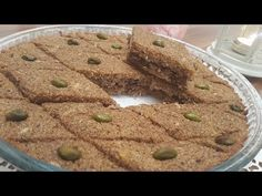 كبة البطاطا بالصينية على الطريقة اللبنانية الاصلية بحشوة اللحم المفروم /الكبة بصينية - YouTube Eid Recipes, Eid Food, Healthy Food, Healthy Recipes, Ramadan, Tiramisu, Pie, Ethnic Recipes, Youtube