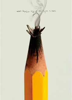 Mut zur Wut: Resistencia visual a través del cartel