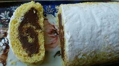Tortas da Amable está preparando uma bela surpresa pra você.